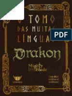 tomo_das_muitas_linguas