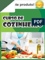 CURSO DE COZINHEIRO - Apostila 3.pdf
