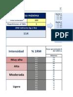 Excel.-Rutina-incremento-fuerza-máxima-press-banca
