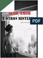 sexo-amor-y-otros-misterios