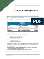 TR047_CasoPráctico_pt.pdf