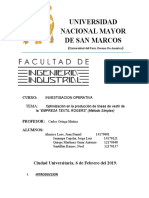 PROYECTO DE INVESTIGACION OPERATIVA.docx