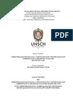 Artículo científico 2019