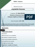 Comptabilité Générale_Cours_Vol-1.pdf