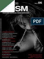 JuegosBDSM06.pdf