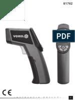 Manual Pirometro Vorel (10007976_1308)
