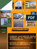 Legislacion_Seguridad_Privada
