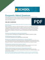 Back+to+School+FAQ