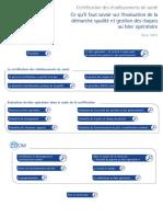 document_dinformation_bloc_certification_2015-04-07_14-43-14_24