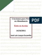 5 acciones para la abundancia1.pdf