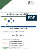 DSP_IIT_2Télécom_ch2