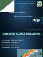 2020-06-10 Clase-SA-04.pdf