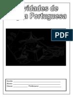 mix_de_portugues_-_ortografia_gramatica_e_afins.doc