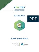 CHRMP_Advanced_India_Lite_V1.1.pdf
