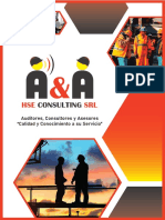 Brochure-AA-HSE-CONSULTING-SRL