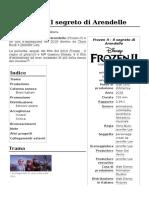 Frozen_II_-_Il_segreto_di_Arendelle