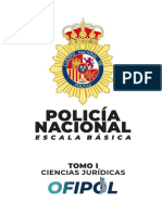 TemarioNacional.pdf
