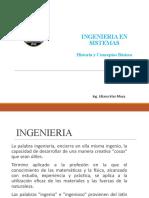 1. Fundamentos de la Ingeniería en Sistemas (1).pptx