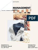 quality management in apparel industry.pdf
