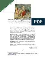 A_Filosofia_Como_Modo_de_Vida_no_Platoni.pdf