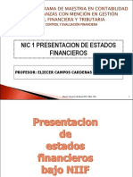 Capitulo 2 Estados financieros.pdf
