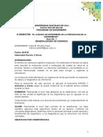 GUIA 3. DOMINIOS DE ENFERMERIA 3