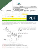 Mec Vib sexta- AV1 - (2020.1) santa cruz (2).pdf