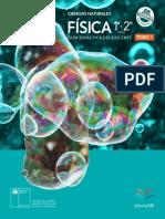 Guiadocente1-1medioFísica