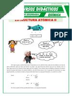 Tipos-de-Atomos-para-Segundo-de-Secundaria.pdf