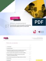 M7 07-06-2020 (4).pdf