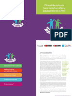 cifras-violencia-ninas-ninos-adolescentes-peru-2019.pdf