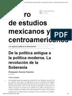 6 De la política antigua a la política moderna.pdf
