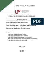 LABORATORIO CALIFICADO N°02-1 (1).docx