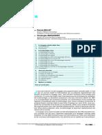 H3088.pdf