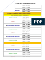 CRONO 2° 1°C 2018.doc
