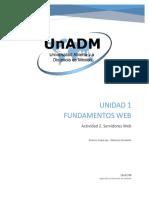 DPW1_U1_EA_ARVH