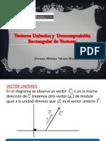 descomposicinrectangulardevectores-140405182501-phpapp02