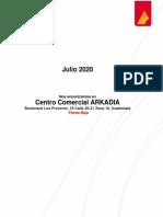 ACTIVOSEXTRAORDIARIOS-JULIO2020.pdf