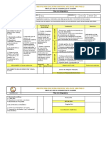 Plan de asignatura_Física_10º_IP.docx