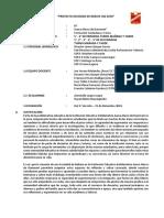 00 PROYECTO SOCIEDAD DE DEBATE JAD 2018