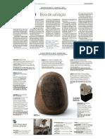Folha Impressa - Acervo 2