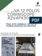 Antena 12 Polos Commscope Modelo R2V4PX306R.pdf