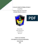 C8_ADHY SETIAWAN_03120170119_STUDIO PERANCANGAN 1