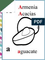 ABC de Colombia
