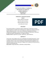 SUBLIMACIÓN Y T. DE FUSIÓN - G2 (1)