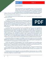_C_Comment améliorer votre prononciation_2_Article.pdf
