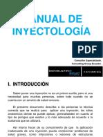 MANUAL-DE-INYECTOLOGÃ A(2).pdf