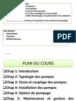 STATION DE POMPAGE.pdf