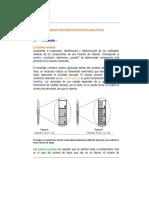 3_TratamientoEstadisticoDeDatosAnaliticos_(G - 01-2020)