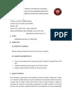 INFORME_02-CAD_GR1_CUENCA_SANTO.docx